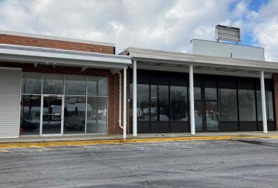 93 South Maple Street, Manchester, NH 03103 - For Lease