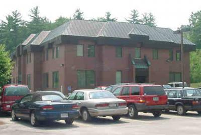 7 Route 101A, Unit B, Amherst, NH