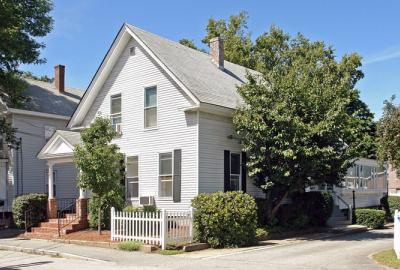 8 Perley Street, Concord, NH