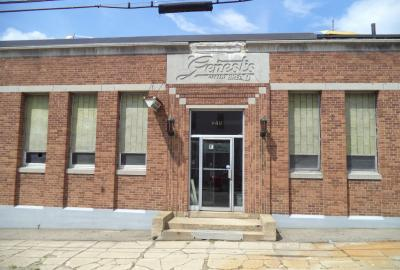 630 Harvard Street, Manchester, NH 03101 - For Lease