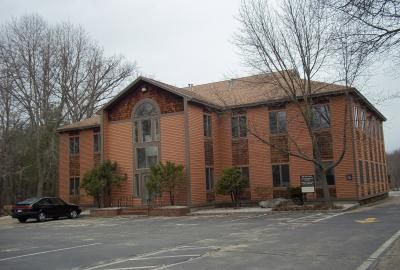 908 Hanover Street, Units 2&4, Manchester, NH for Lease