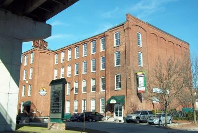 All Properties | Stebbins Commercial Properties - Manchester, NH